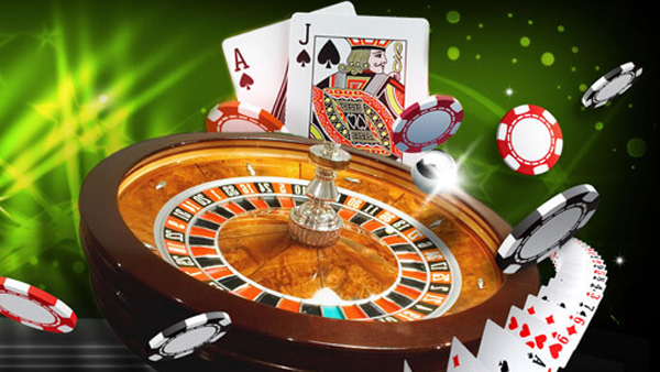 Why A Poker Player Can Play Blackjack Comfortably or Vice Versa