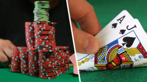 Best Situs Poker For Making Indonesia