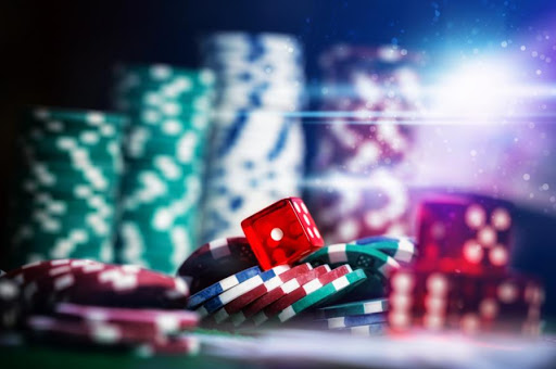 On Making the Best Win While Playing Online Casino in India